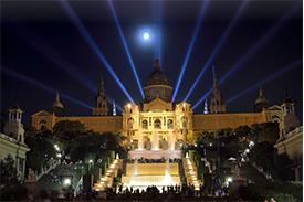 barcelona-nuit
