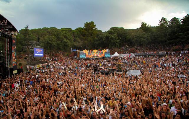 festival musique argeles