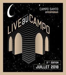 Perpignan festival musique