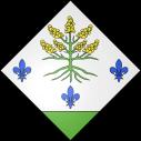 Argelès blason