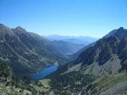 paysage panorama nature