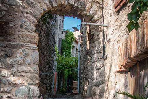 occitanie plus beau village de france