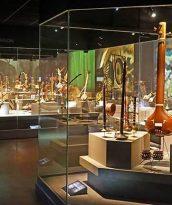 musée instrument céret