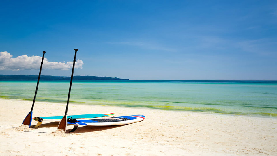 plage sable mer occitanie