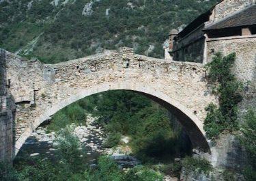 pont st pierre villefranche