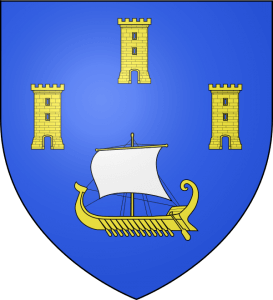 blason port-vendres