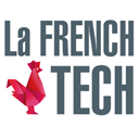 partenaire bourse french tech