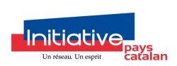 partenaire Initiative Pays Catalan