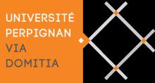 partenaire université de perpignan