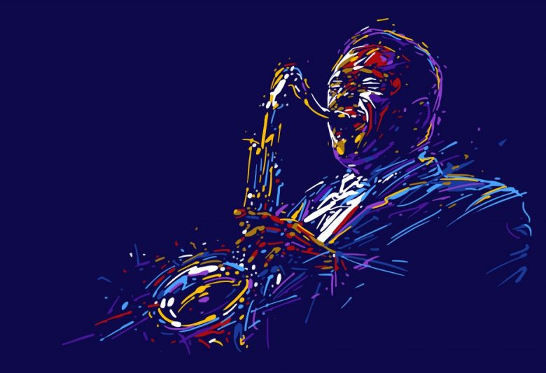 jazz musique festival
