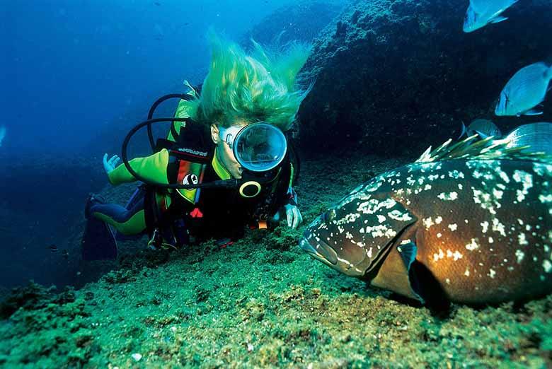 tourisme-activité-mer-catalogne
