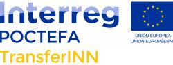 partenaire europeen