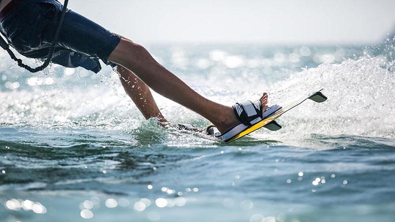 wakeboard-king