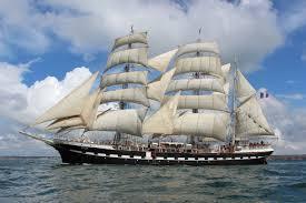 navire port vendres pyrénées orientales