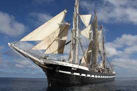 bateau activité pyrénées orientales