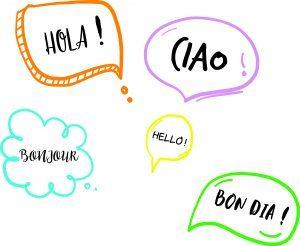expressions catalane voyage connaitre vocabulaire