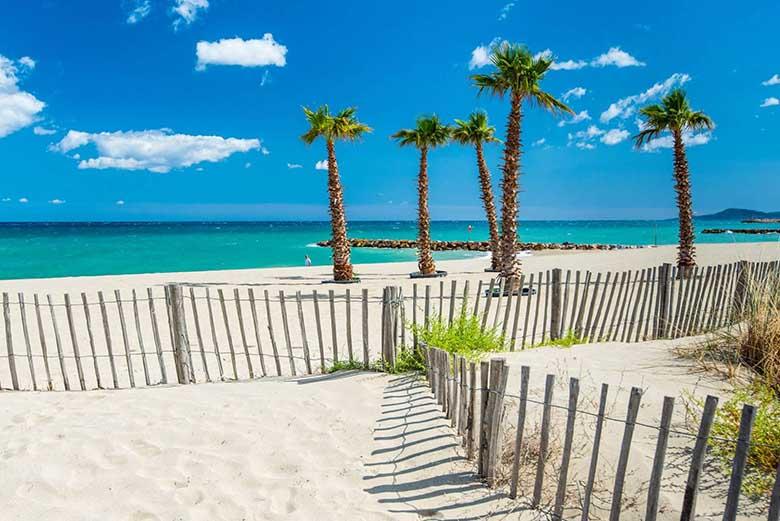 sud playa face mer
