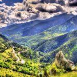 Le Parc Naturel Régional des Pyrénées Catalanes