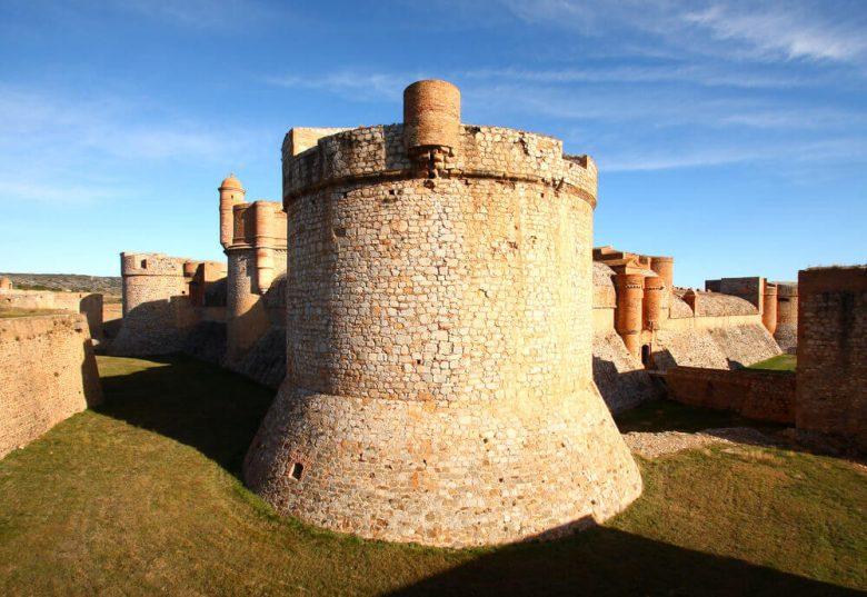 salses-chateau