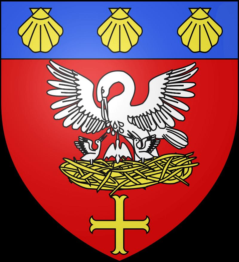 Tautavel pyrenées orientales occitanie