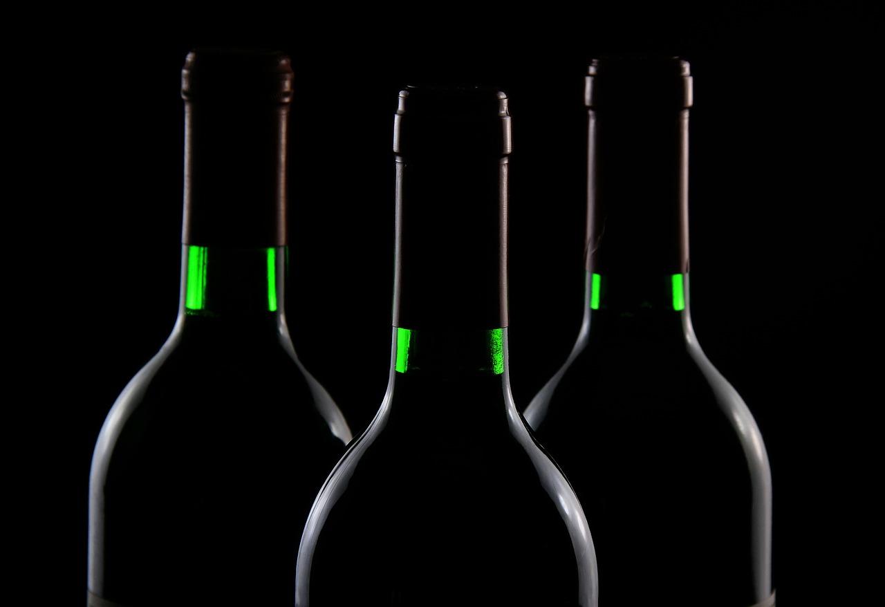 oenologie pyrenées orientales terre viticole