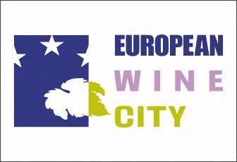 Perpignan capitale européenne du vin