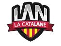 la catalane eSport perpignan