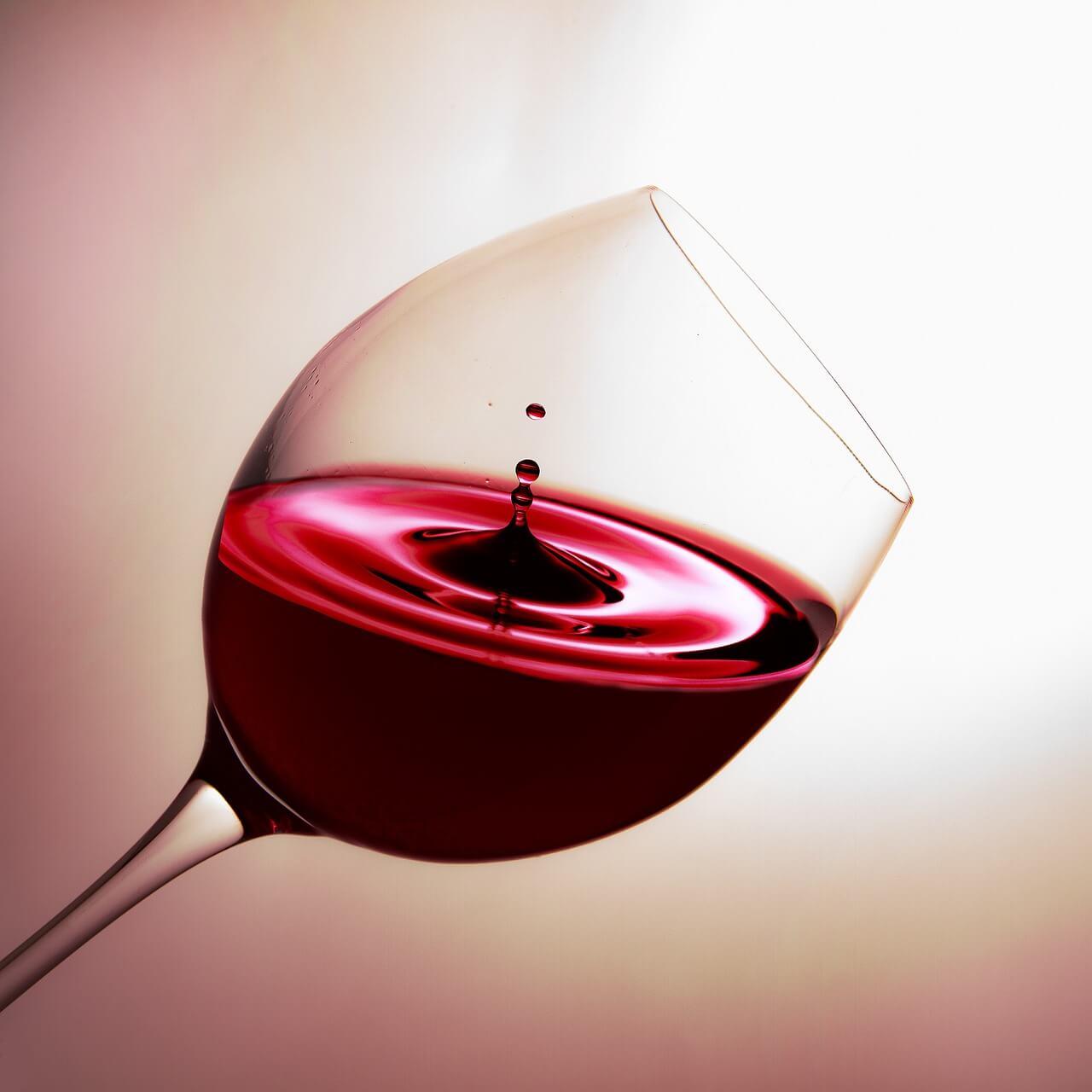 vigneron pyrénées orientales