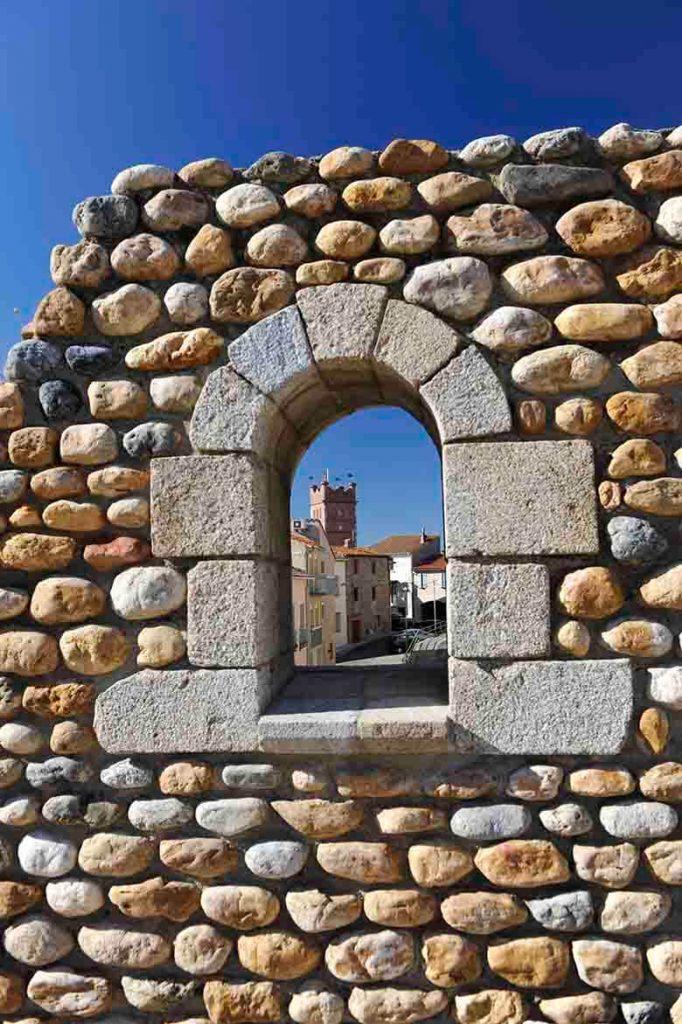 Découverte patrimoine Pays Catalan