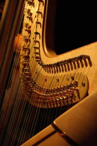 musique historiades
