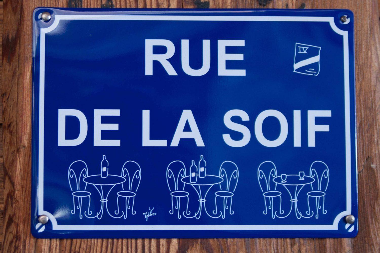 Dénicher endroit fêtes ambiance nocturne Pyrénées Orientales