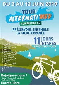 perpignan pyrénées orientales environnement occitanie