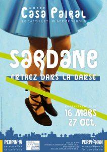 Affiche_expo_Sardane