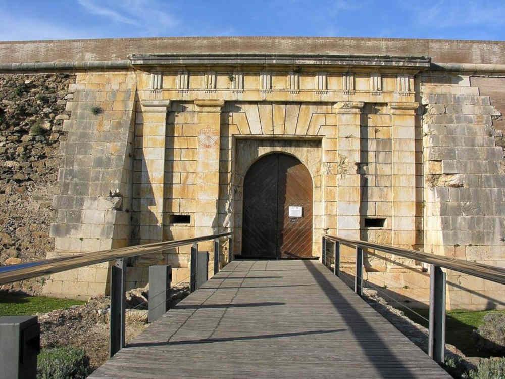 catalogne tourisme patrimoine