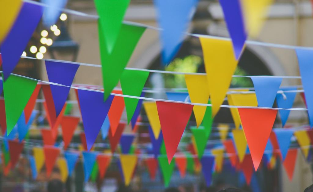 pyrénées orientales festivités