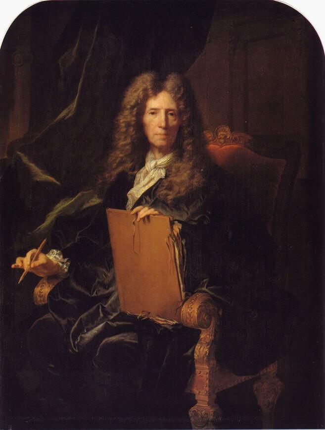 David Teniers Musée Hyacinthe Rigaud Perpignan