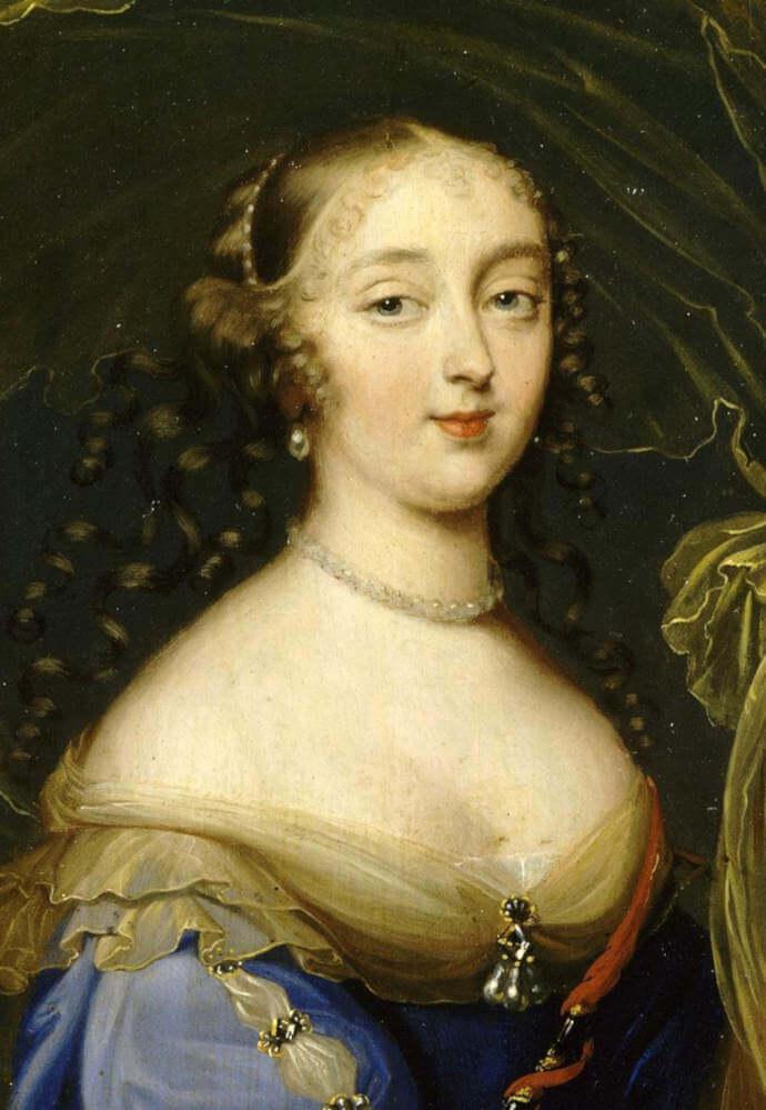 Marquise_Montespan