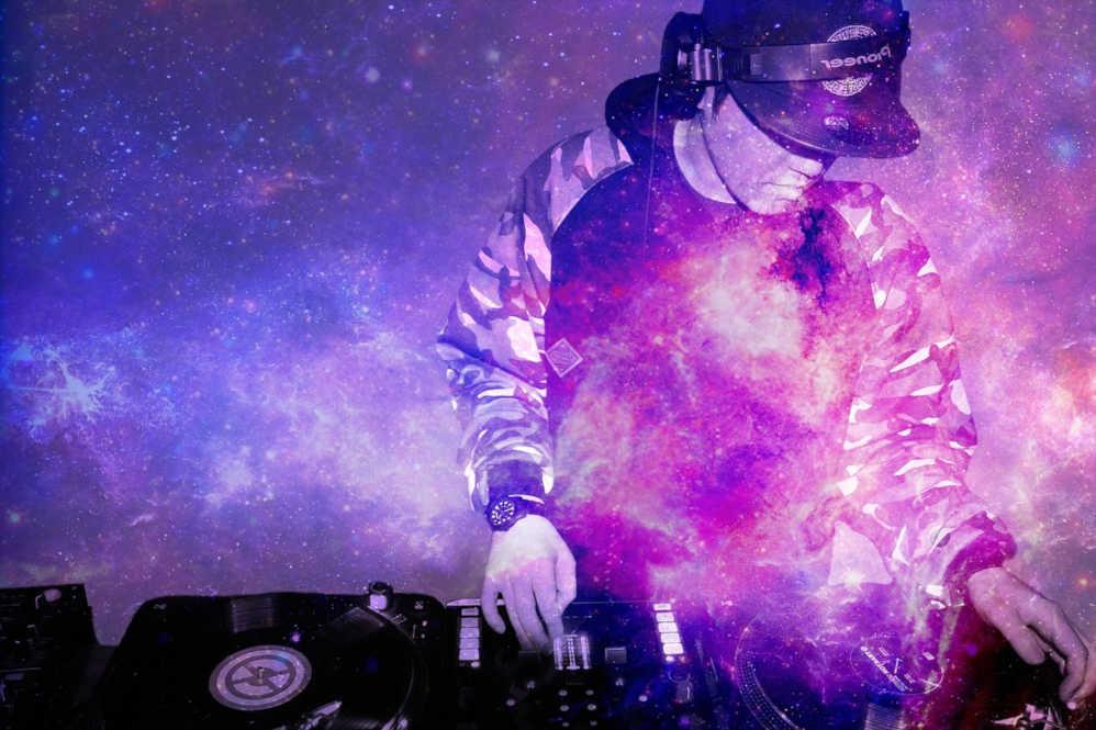 hip_hop_DJ
