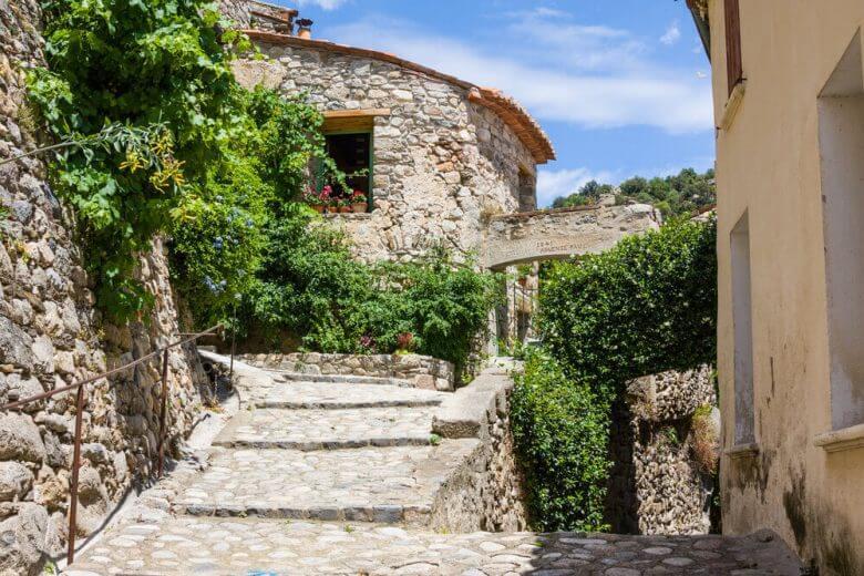 occitanie tourisme sud
