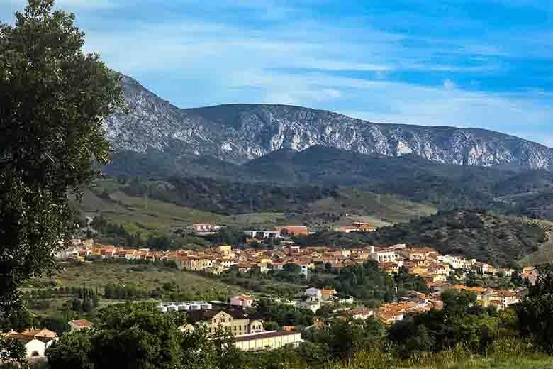 destination pyrénées orientales occitanie