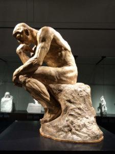 Musée d'Art Hyacinthe Rigaud Pyrénées Orientales