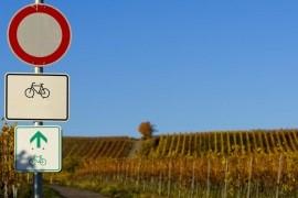 destination Pyrénées-Orientales occitanie
