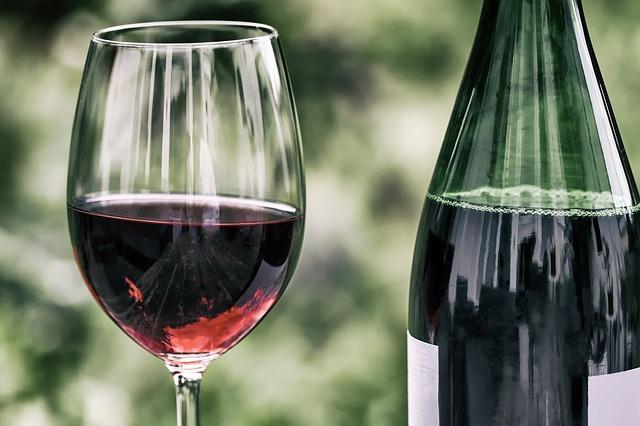 degustation vins roussillon occitanie