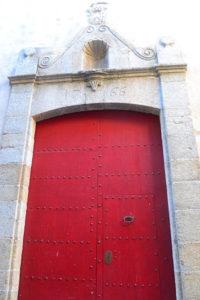 Patrimoine architectural religieux Catalogne Nord