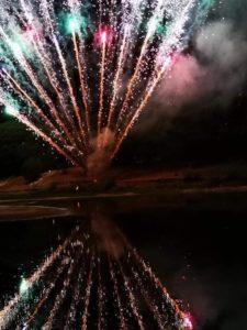Festivités et fêtes locales explorer Perpignan