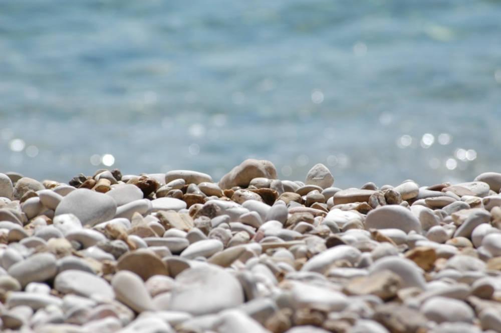 Détente tourisme bord de mer pyrénées orientales
