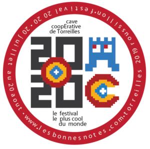festival musique été 66 Pyrénées Orientales