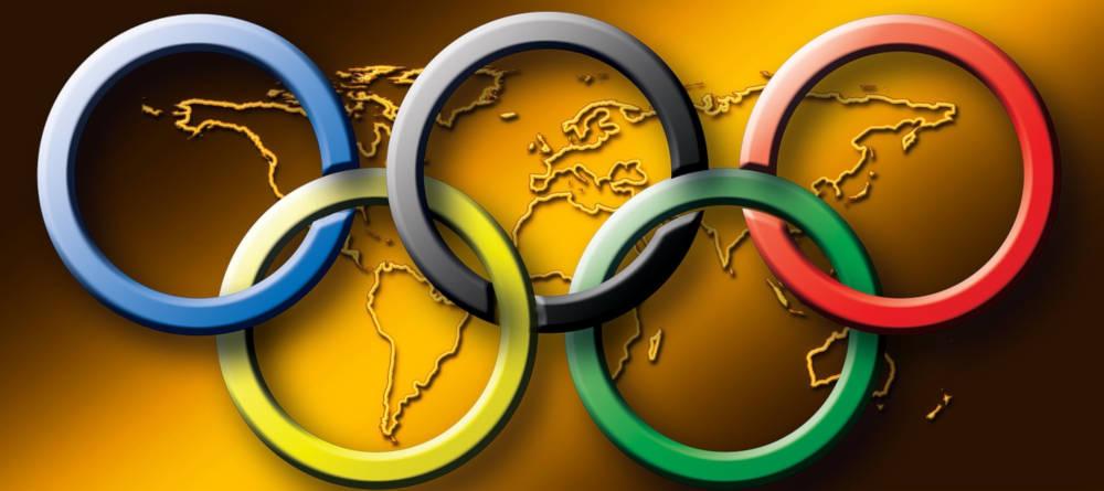sport compétition