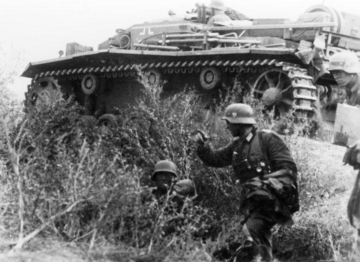 histoire seconde guerre mondiale Pyrénées Orientales
