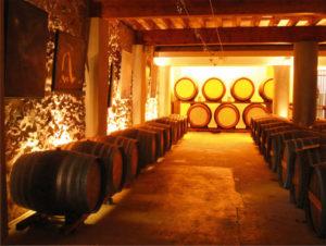 Vignoble de Rivesaltes PO 66 certification AOC